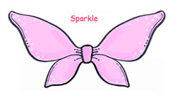 wings-sparkle
